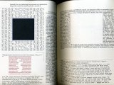 #67: House of Leaves – Mark Z. Danielewski