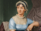Is Jane Austen Overrated?