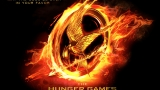 Thoughts on the Hunger Games Movie